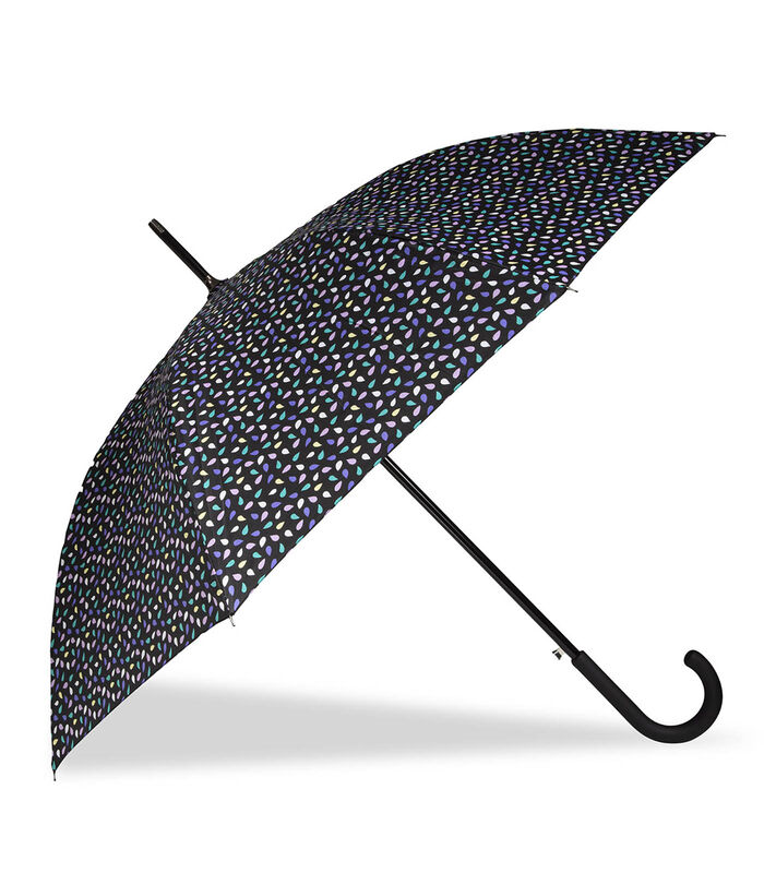 Stok paraplu Isotoner image number 1