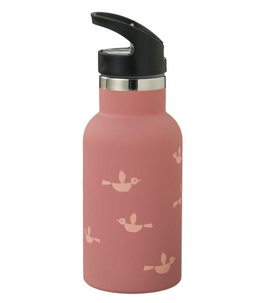 hermos Drinkfles Birds - 350 ml