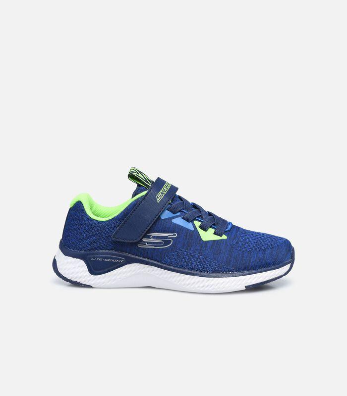 Sneakers met veters image number 4