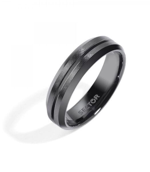 ROW keramische ring - SLI8002