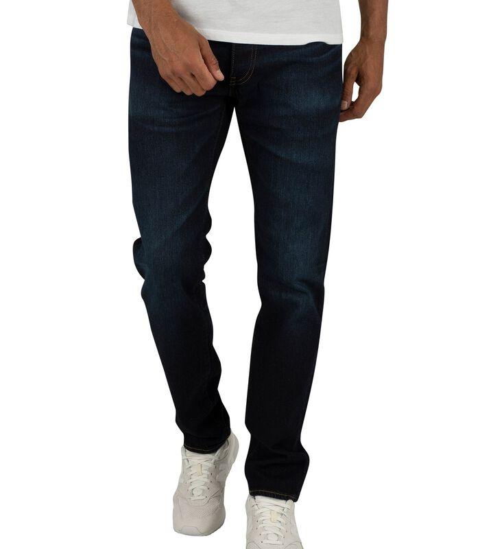 511 slim fit jeans image number 0