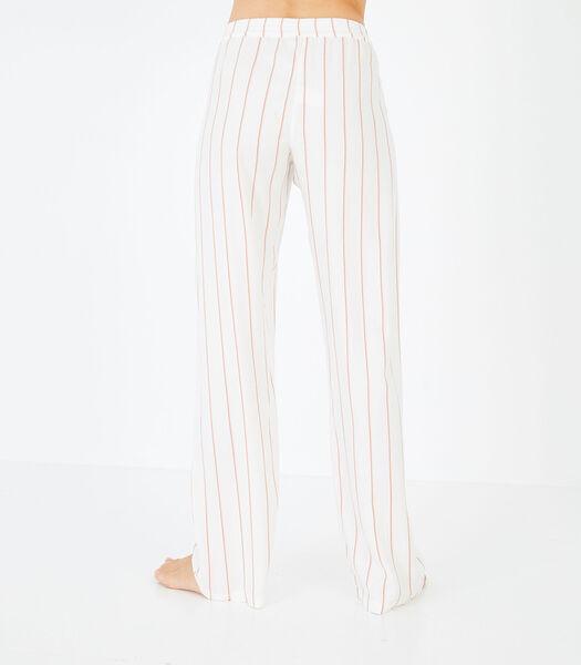 Sonate - Homewear broek  viscose