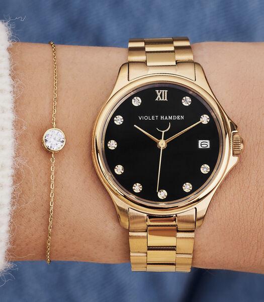 Sirius Horloge  VH11003