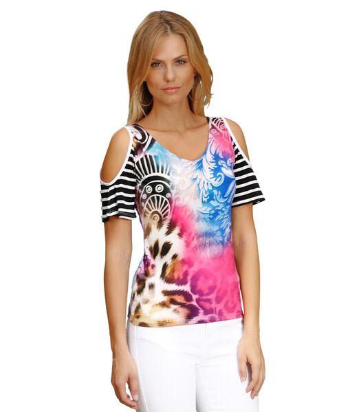 KAYA T-shirt