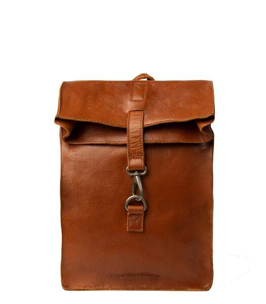 Little Doral Backpack tan