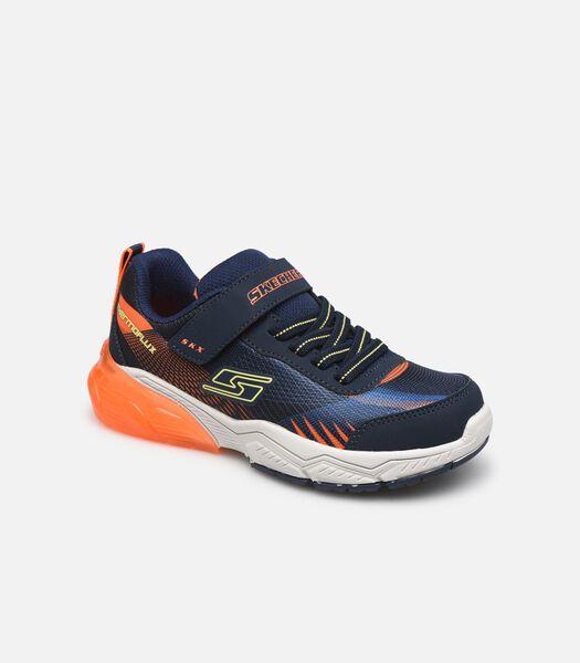 THERMOFLUX 2.0 - GORE & STRAP SNEAKER Sneakers