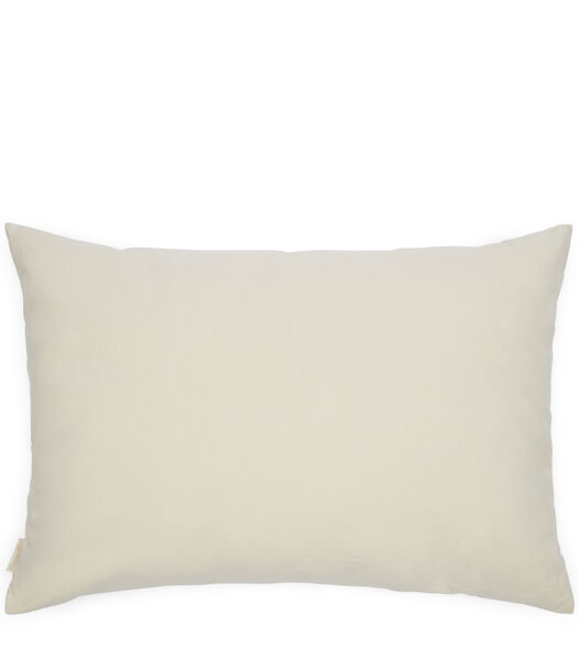 Enchanting Gold Pillow Cover 65x45