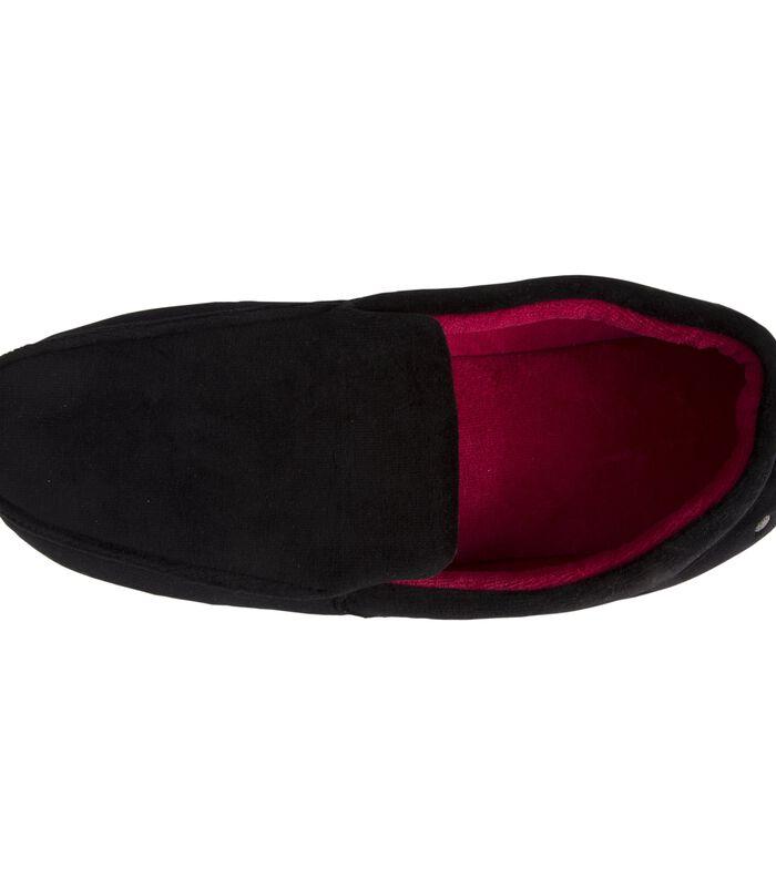 Mocassin-Pantoffels image number 3