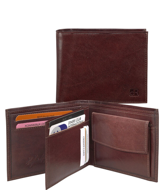 CANYON - Billfold image number 1