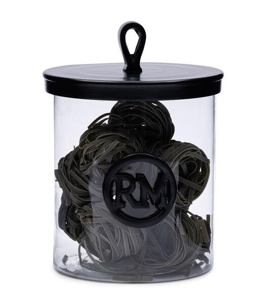 Pot de rangement Soho RM M
