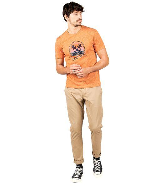 Tee-Shirt TWASP
