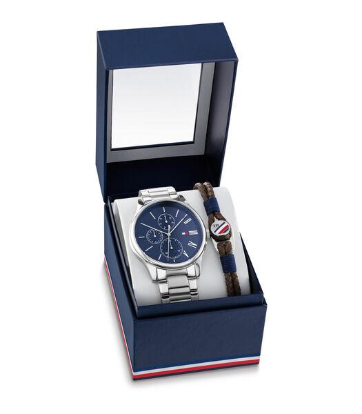 Horloge  TH2770113