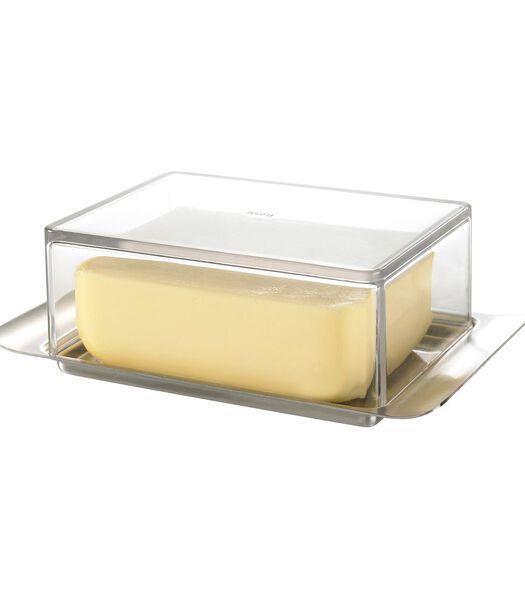 Botervloot BRUNCH, 250 g