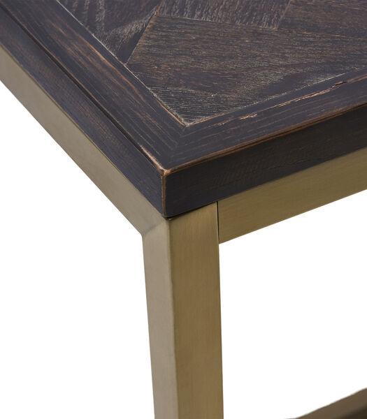 Costa Mesa Dining Table 180x90