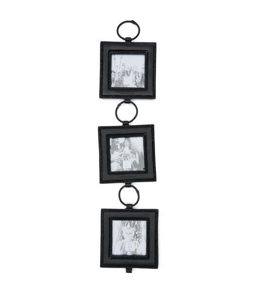 Cordoba Frame 10x10 3pcs
