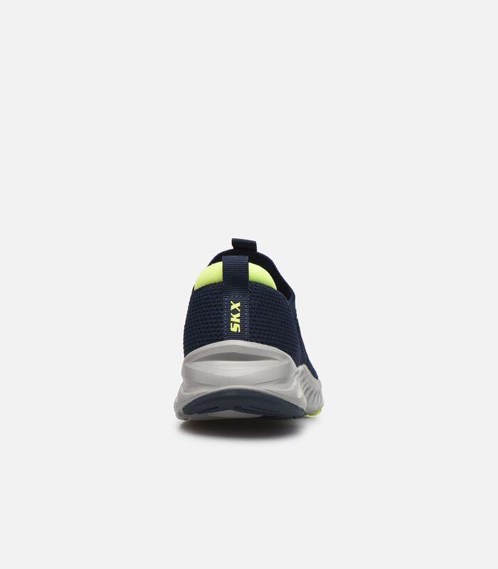 Sneakers met veters image number 3