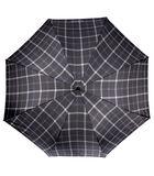 Extra sterke paraplu Isotoner image number 2