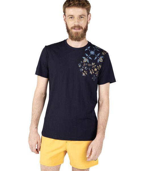 Tee-Shirt TASTA