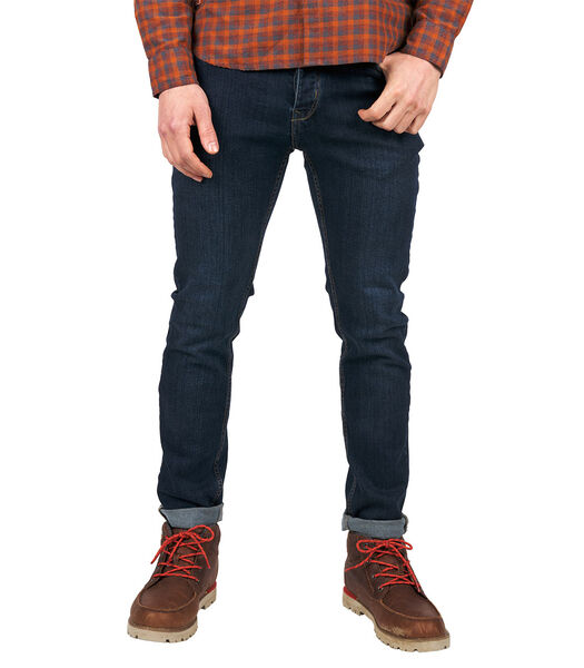 Jeans BOANGA