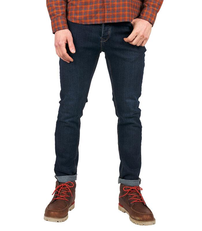 Jeans BOANGA image number 1