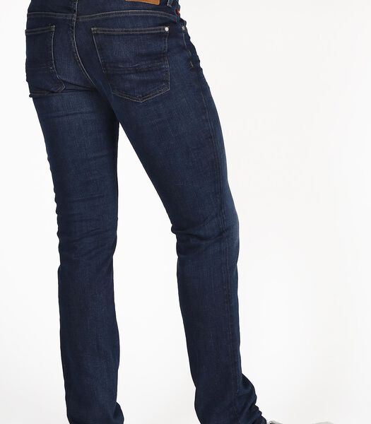 LC106 Authentic Used - Slim Fit Jeans