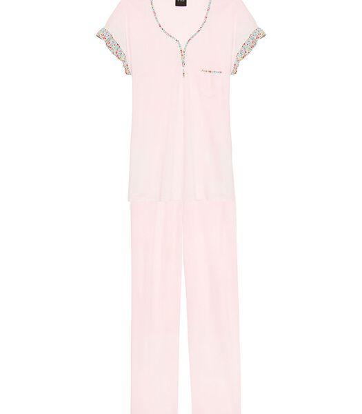 Pyjama FORMENTERA 102